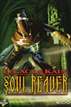 Image of Legacy of Kain: Soul Reaver