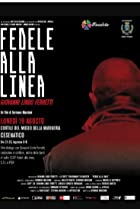 Image of Fedele alla linea