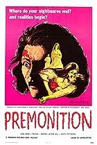 Image of Premonition