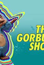 Image of The Gorburger Show
