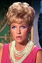 Image of Maureen Arthur
