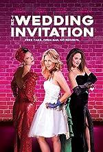 The Wedding Invitation(2017)