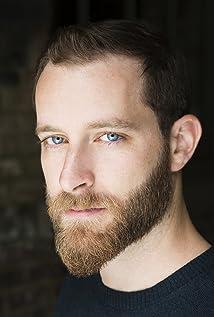 Adam Stephenson Picture