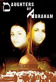 Daughters of Abraham Poster