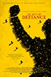 Anti-apartheid drama wins best picture award at UK Jewish Film Festival