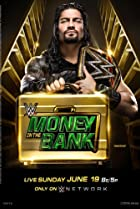 Image of Money in the Bank