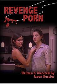 порно 2016 онлайн фото