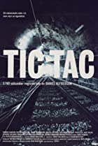 Image of Tic Tac