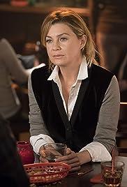 Grey's Anatomy Season 14 Episode 12
