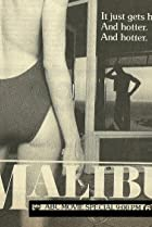 Image of Malibu