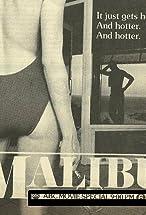 Primary image for Malibu