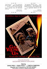 Gal Young Un(1979) Poster - Movie Forum, Cast, Reviews