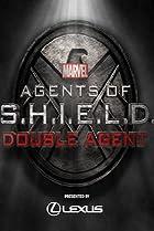 Image of Marvel's Agents of S.H.I.E.L.D.: Double Agent