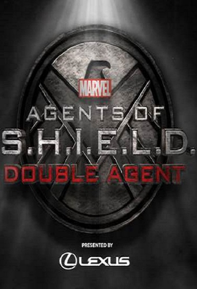Marvels Agents of S H I E L D S05E07 XviD-AFG