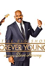 Little Big Shots: Forever Young