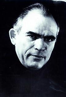 Liviu Ciulei Picture