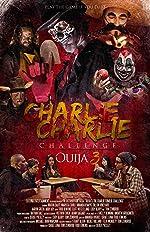 Charlie Charlie(2016)