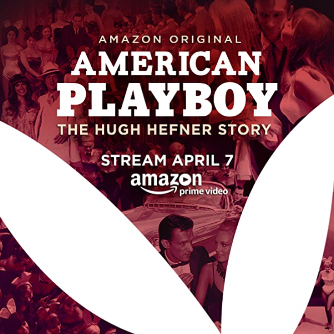 Eryn Wilson, Tim W. Kelly, David Van Horn, Fraser Brown, Shara Connolly, Phil Brown, Emmett Skilton, Chelsie Preston Crayford, Ben Van Lier, Phil Peleton, Ian Bell, Matt Whelan, Andrew Blair, Adam Jonas Segaller, Alexandra Corin Johnston, Akira Bradley, Jade Albany, and Holly Shervey in American Playboy: The Hugh Hefner Story (2017)