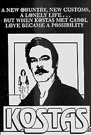 Kostas Poster