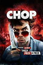 Image of Chop