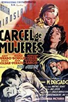 Image of Cárcel de mujeres