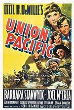 Union Pacific(1939)