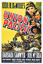 Primary image for Union Pacific