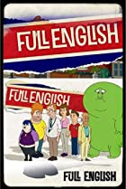 Image of Full English
