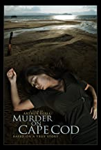 Primary image for Murder on the Cape