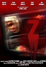 Z (Zeta)