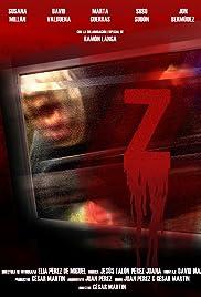 Z (Zeta) Poster