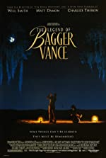 The Legend of Bagger Vance(2000)