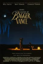 Image of The Legend of Bagger Vance