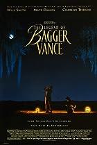 The Legend of Bagger Vance (2000) Poster