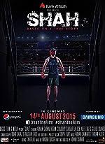 Shah(2015)
