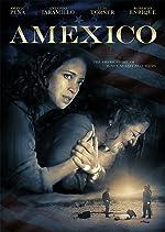 Amexico(2016)