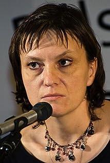 Ewa Stankiewicz Picture