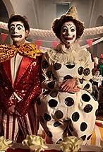 Primary image for Cuore di clown