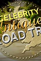 Image of Celebrity Antiques Road Trip