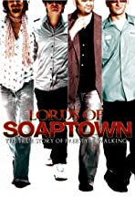 Lords of Soaptown