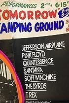 Image of Stamping Ground