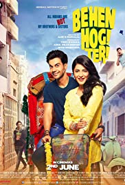 Behen Hogi Teri Torrent 2017 Full HD Movie Download