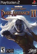 Forgotten Realms: Baldur's Gate - Dark Alliance II