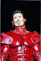Primary image for George Michael: Freeek!