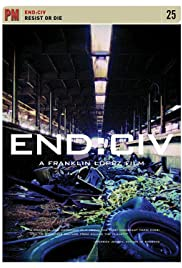 END:CIV (2011) Poster - Movie Forum, Cast, Reviews