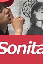 Image of Sonita