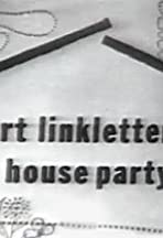 The Linkletter Show