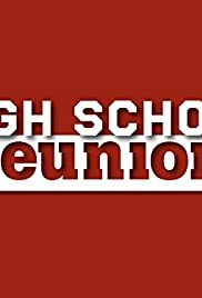 High School Reunion Poster - TV Show Forum, Cast, Reviews