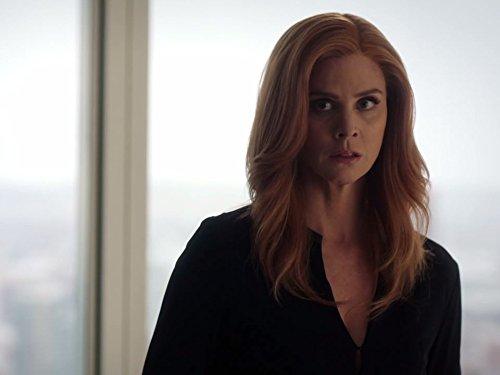 Suits, avocats sur mesure: Donna | Season 7 | Episode 10