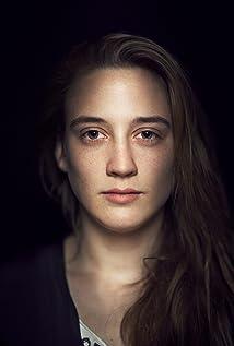 Aktori Jasmina Polak